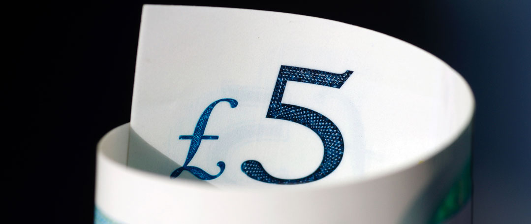 'Global Boom' Hope For UK Economy