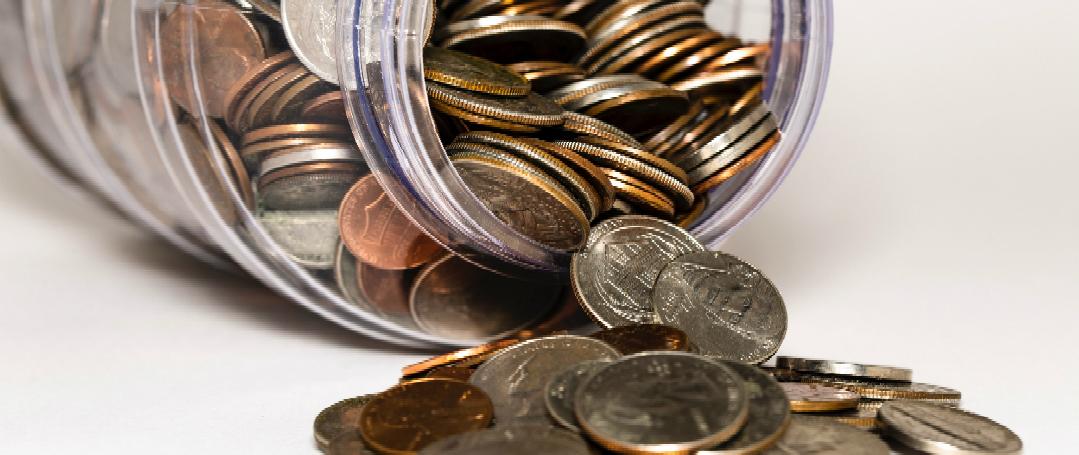 Wholesale Pocket Money Toys For Fun-Loving Kids