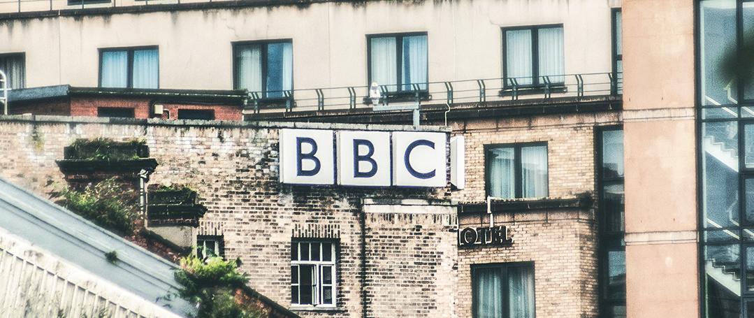 Pound Wholesale Meet BBC Radio Five Live - Full Interview